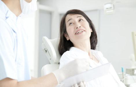 春日井市でおすすめの矯正歯科