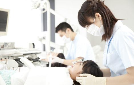 岐阜県で小児矯正がおすすめの歯科